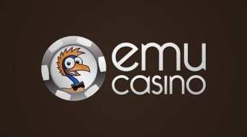 emucasino review