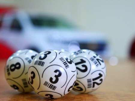 Manera impresionante de manejar el presupuesto de bingo en el casino