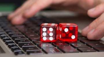Преимущества азартных игр онлайн