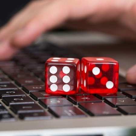I vantaggi del gioco d'azzardo online