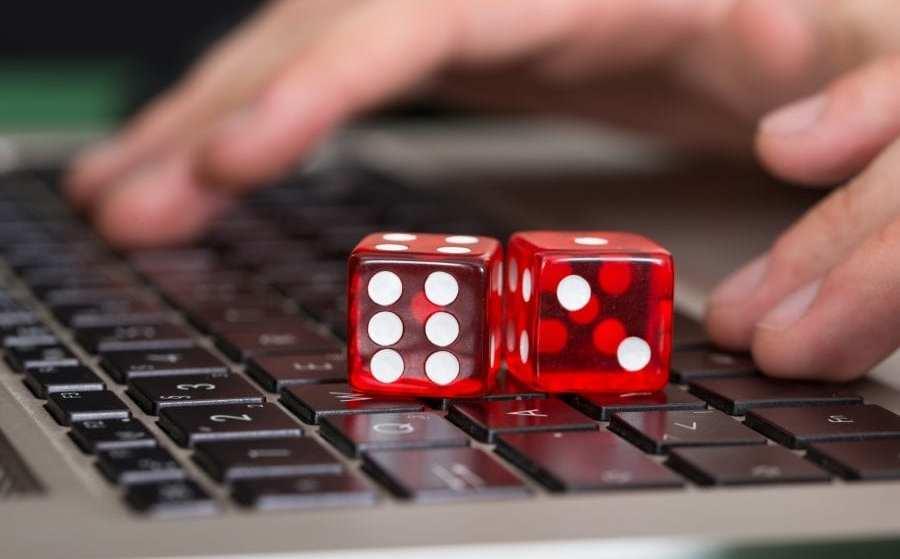 Beneficios de jugar en línea