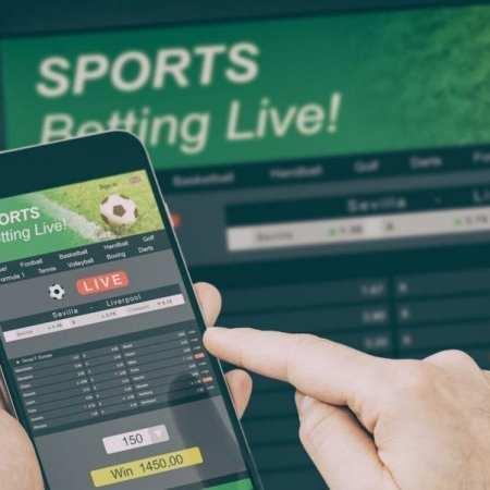 Come prepararsi per il futuro delle scommesse sportive online