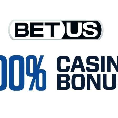 BetUS Casino Review