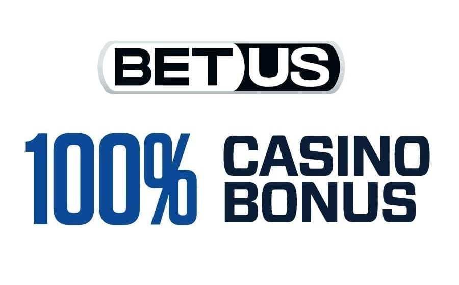 BetUS Casino Review