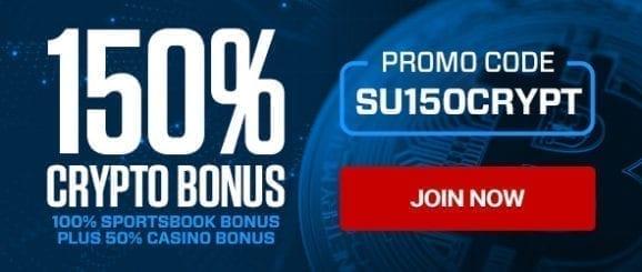 BetUS Bonuses