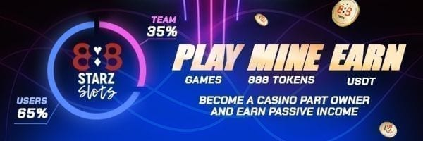 888starz play mine earn image photo