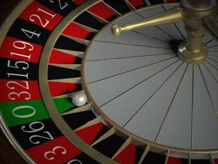 Things to Look Out for When Choosing an Online Gambling Site