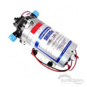 SHURflo 5/6 lpm 100psi Pump