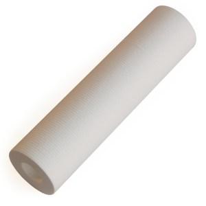 Sedi filter (2)