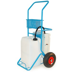 Trolley-25ltr-LH-Front-Side
