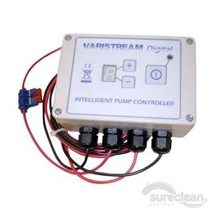 VariStream Mk2