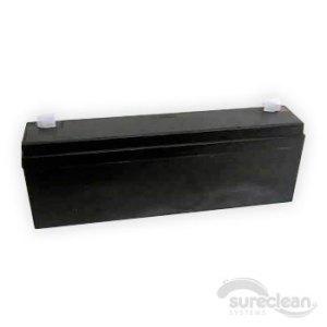 Indoor Kit Replacement Battery
