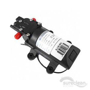 Replacement Pump for Indoor Kit