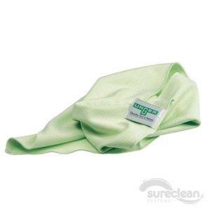 Unger Small Microfibre Cloth