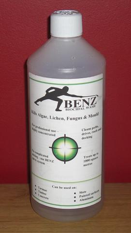 BENZ_Biocidal_soft-wash_treatment_controls_algae_mould_fungi_lichen_and_moss_46f06f52-4c6b-4e49-a47b-2fbad526fa40_large