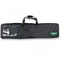 Unger Stingray Bag