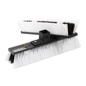 Xtreme Window Cleaning Brushes