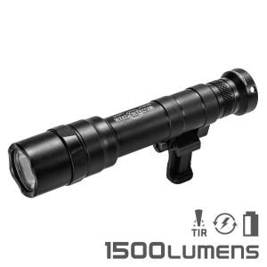 M640DF