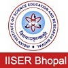 IISER_Bhopal_Recruitment