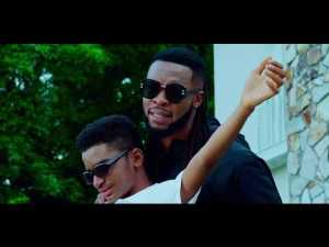 "VIDEO: Flavour x Semah G – ""MERCY"" (Acoustic 2019)"