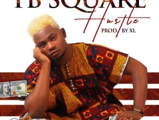 TB Square – Hustle O