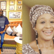 """Kemi Gives Update On Mompha's Location; """"He Is Lodging In A Private Hotel"""""""
