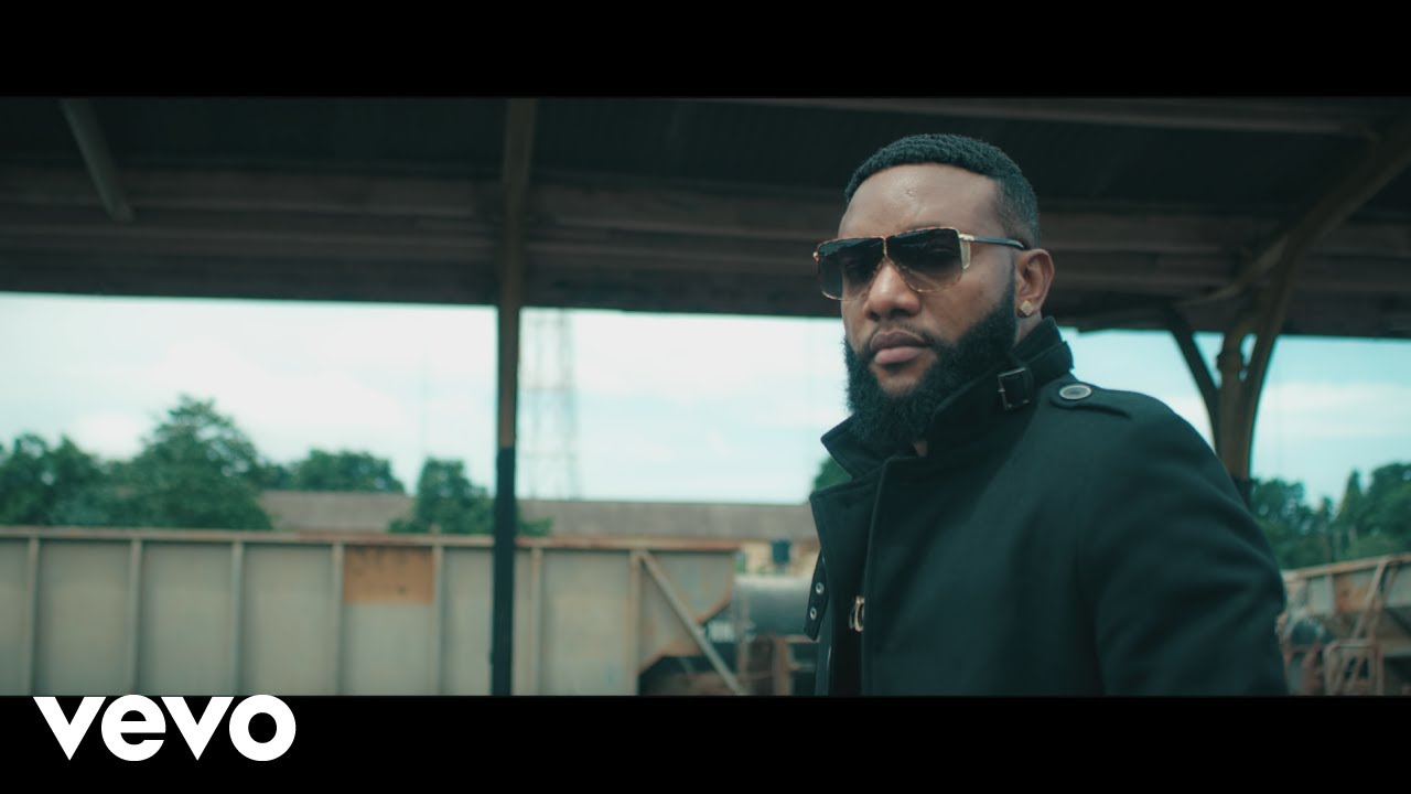 VIDEO: Kcee Ft. Anyidons – Isee