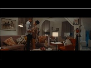 VIDEO: Larry Gaaga ft. Duncan Mighty, Victor AD – Love Song