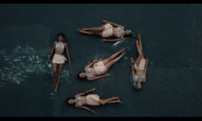 VIDEO: Shenseea – Limited Edition