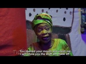 Basirat – Latest Yoruba Movie 2020 DramaBasirat – Latest Yoruba Movie 2020 Drama