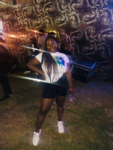 OAP, Awazi & Ex-Staff Call Out Soundcity Over Unpaid Salaries & Sexual Harassment