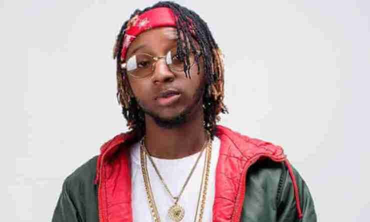Yung6ix Finally Files Lawsuit Against American Jewelers For Assault & Racial Profiling