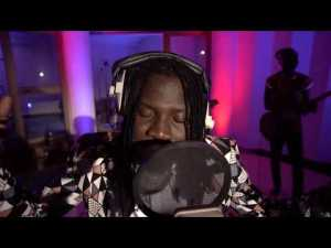 VIDEO: Stonebwoy - Sobolo (Live) » SureLoaded