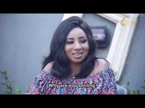 AKANDA ENIYAN – Latest Yoruba Movie 2020