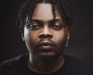 BADDO FANS!!! Olamide '999' EP [RATE in The World]