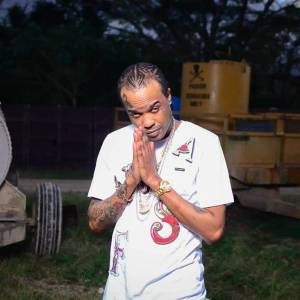 Tommy Lee Sparta – Life Of A Spartan