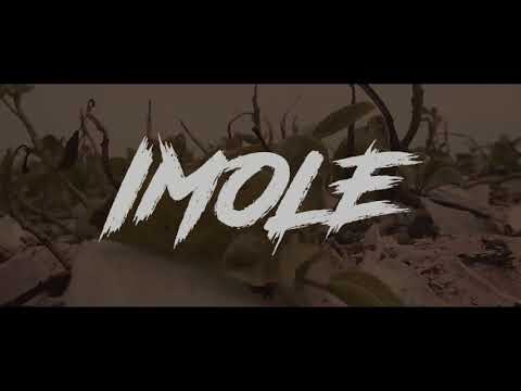 VIDEO: Mohbad - Imole Mp4 Download