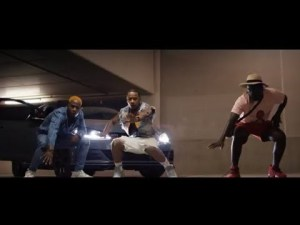 DJ So Nice – Ok Cool Ft. Priddy Ugly & Wichi 1080 [Music & Video]