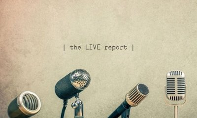 DOWNLOAD A-Q & M.I Abaga – The Live Report EP [Full Album]
