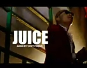 Otile Brown – Juice [Music & Video]