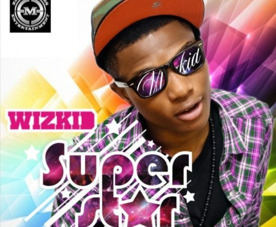 Wizkid – Holla At Your Boy [Music & Video]