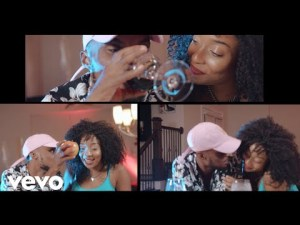 Ketchup – Influence [Music & Video] » SureLoaded