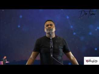 Dr Tumi – Mother's Day Live Stream » SureLoaded