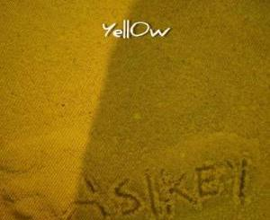 Asikey – The Kind That Live Forever Ft. Brymo