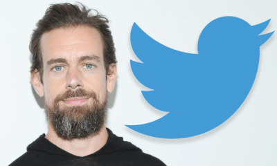 Twitter Employees Can Now Work From Home 'Forever' - CEO
