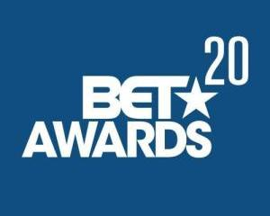 BET Awards 2020: Best International Act Goes To Burna Boy [Full Winners List]
