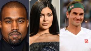 Forbes Highest Paid Celebrities List For 2020
