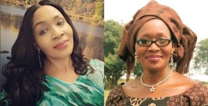 Kemi Olunloyo Quits Blogging, Apologizes To Everyone She Offended On Social Media (Video)