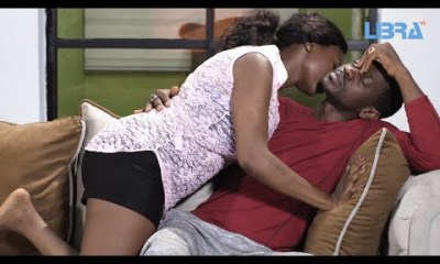PINCH - Latest Yoruba Movie 2020