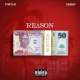 Portah Ft. Dremo – Reason